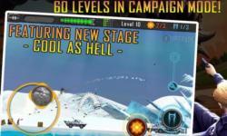 Death Worm new screenshot 2/6