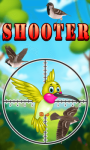 SHOOTER V1 screenshot 1/1