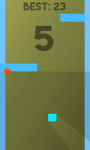 Gravity Wall Ball screenshot 5/5