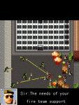 Close Call_xFree screenshot 3/4