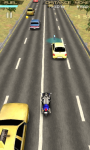Asphalt Nitro Racer : 2016 Edition screenshot 2/3