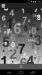 iPIN  Passwort Manager maximum screenshot 2/6