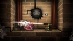 Little Inferno emergent screenshot 1/6