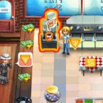 Pizza Shop Mania screenshot 3/3