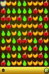 Fruit Hunt Lite screenshot 2/5