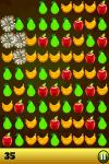 Fruit Hunt Lite screenshot 3/5