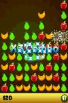 Fruit Hunt Lite screenshot 4/5