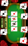 Poker Master - Poker Game screenshot 1/5