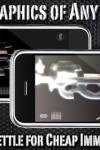 iGun Pro LITE - The Original Gun Application screenshot 1/1