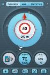 i SpeedCam Asia (Speed Camera Detector with GPS... screenshot 1/1