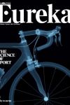 Eureka - Times Newspapers Limited screenshot 1/1