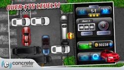 New Aces Traffic Pack screenshot 1/5