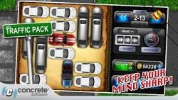 New Aces Traffic Pack screenshot 5/5