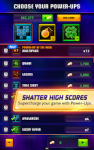 TETRIS Blitz ROW screenshot 1/1