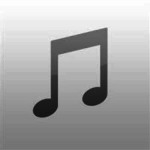 simple mp3 for mobile screenshot 1/1