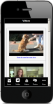 Dog Pictures screenshot 3/4