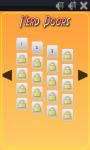100 Door Remix screenshot 4/5