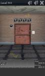 100 Door Remix screenshot 5/5