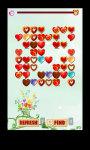 Valentine Love Game screenshot 2/3