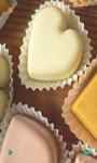 Muffins HD Wallpapers screenshot 1/6