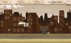Flight run run screenshot 3/4