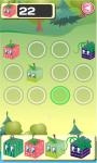 Fruit Cubes screenshot 5/5