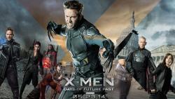 X-Man Wallpaper Slideshow NEW Live HD  screenshot 4/4