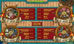 Free Hidden Object Game - Dockyard screenshot 2/4