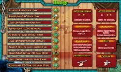 Free Hidden Object Game - Dockyard screenshot 4/4
