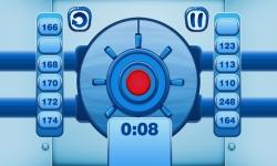 Super Safe Breaker screenshot 3/6