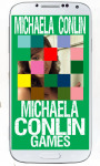 Michaela Conlin screenshot 3/6