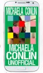 Michaela Conlin screenshot 4/6