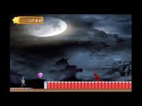 Zombie Age Adventure screenshot 3/3