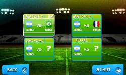 Play Football Kicks screenshot 5/6