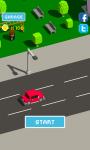 E5 Racing screenshot 1/4