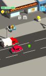 E5 Racing screenshot 3/4