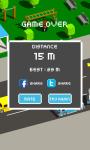 E5 Racing screenshot 4/4