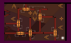 Geometry Challenge 2D screenshot 5/5