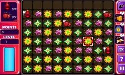 Valentine Crush Story screenshot 2/6