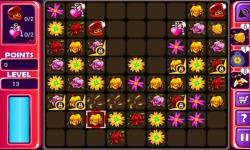 Valentine Crush Story screenshot 4/6