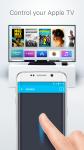 Remote for Apple TV - CiderTV screenshot 1/6