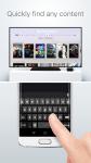 Remote for Apple TV - CiderTV screenshot 2/6
