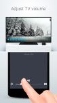 Remote for Apple TV - CiderTV screenshot 3/6