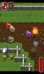 Tank Racer Lite screenshot 2/3