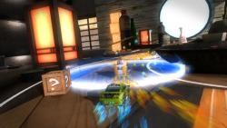 Table Top Racing Premium next screenshot 3/6