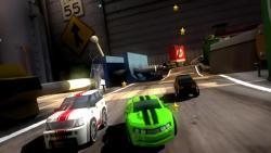 Table Top Racing Premium next screenshot 4/6
