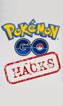 Pokemon GO Hack screenshot 2/2