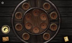 La nave perduta top screenshot 2/6