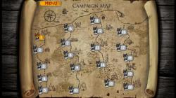 Amber Route top screenshot 5/5