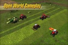 Farming Simulator 14 total screenshot 3/6